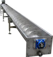 worm-conveyor3